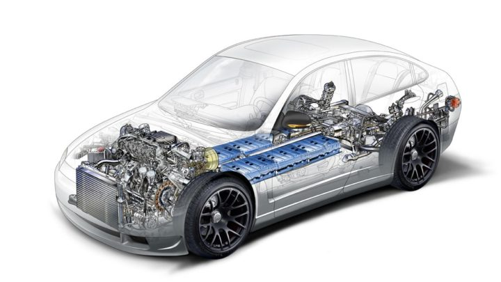 Капитальный ремонт двигателя ВАЗ 21099 своими руками